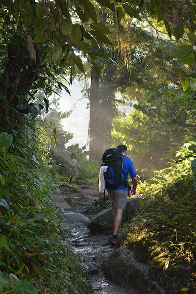 adventure-backpack-daylight-1270718.jpg