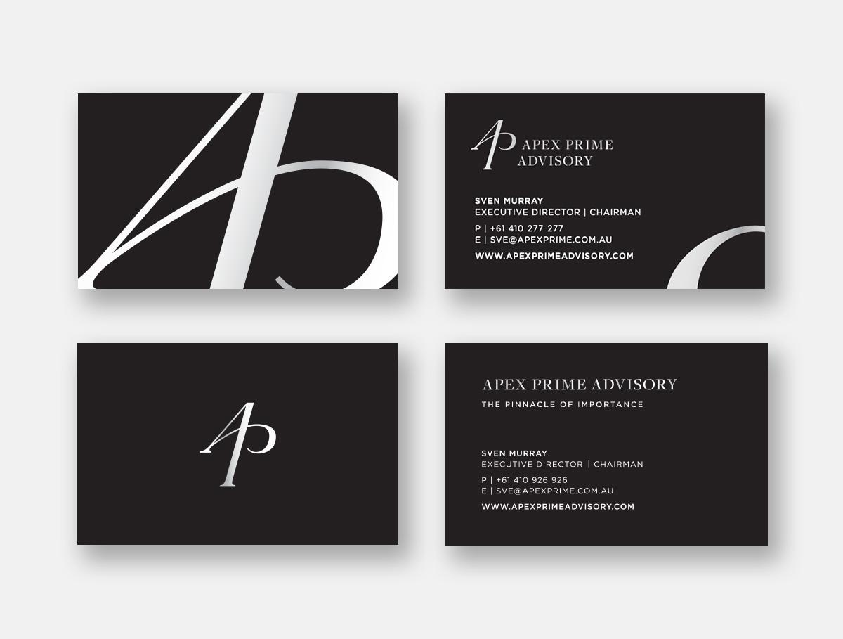APA-web_05.jpg