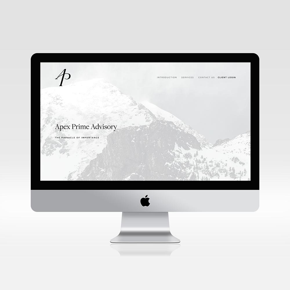 AP-Web_mockup_square.jpg