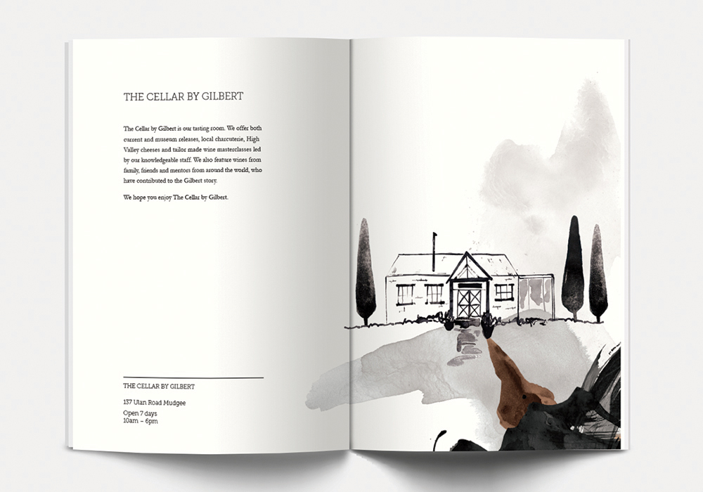 gilbert-book_0006_mockup5_0006_Background.jpg