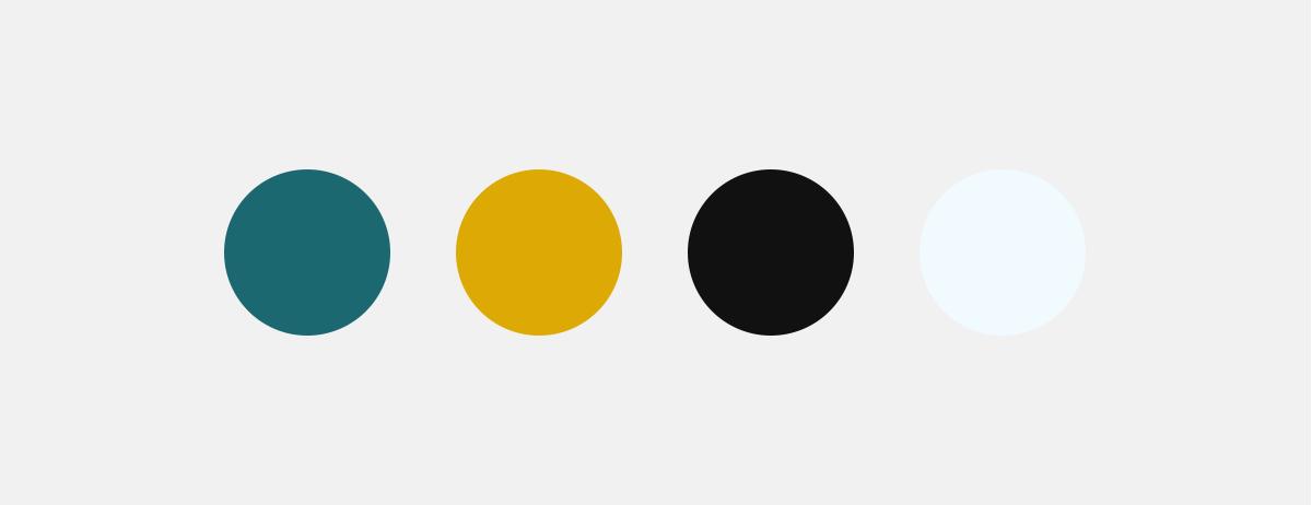 intersticia-web_02.png