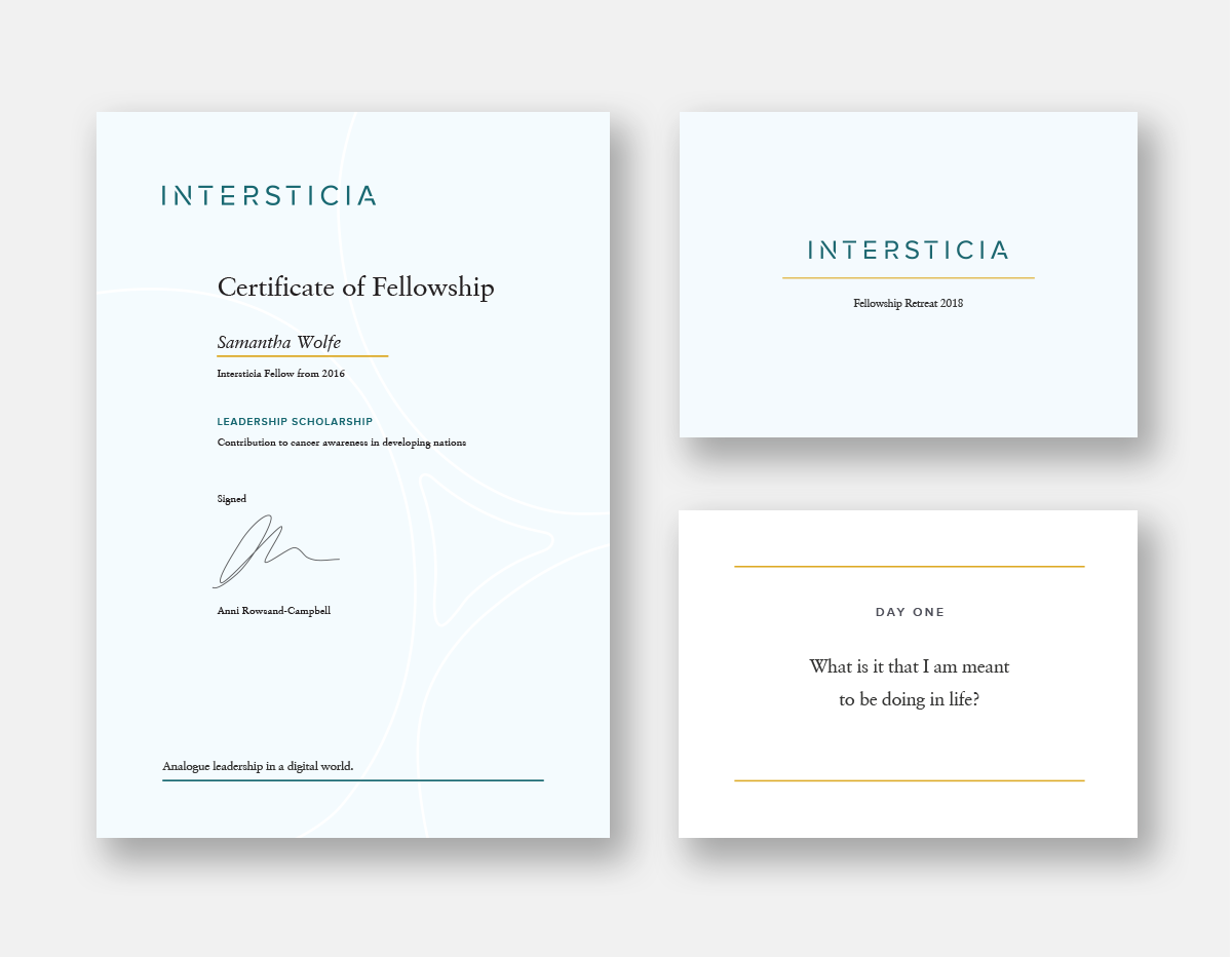 intersticia-web_04.png