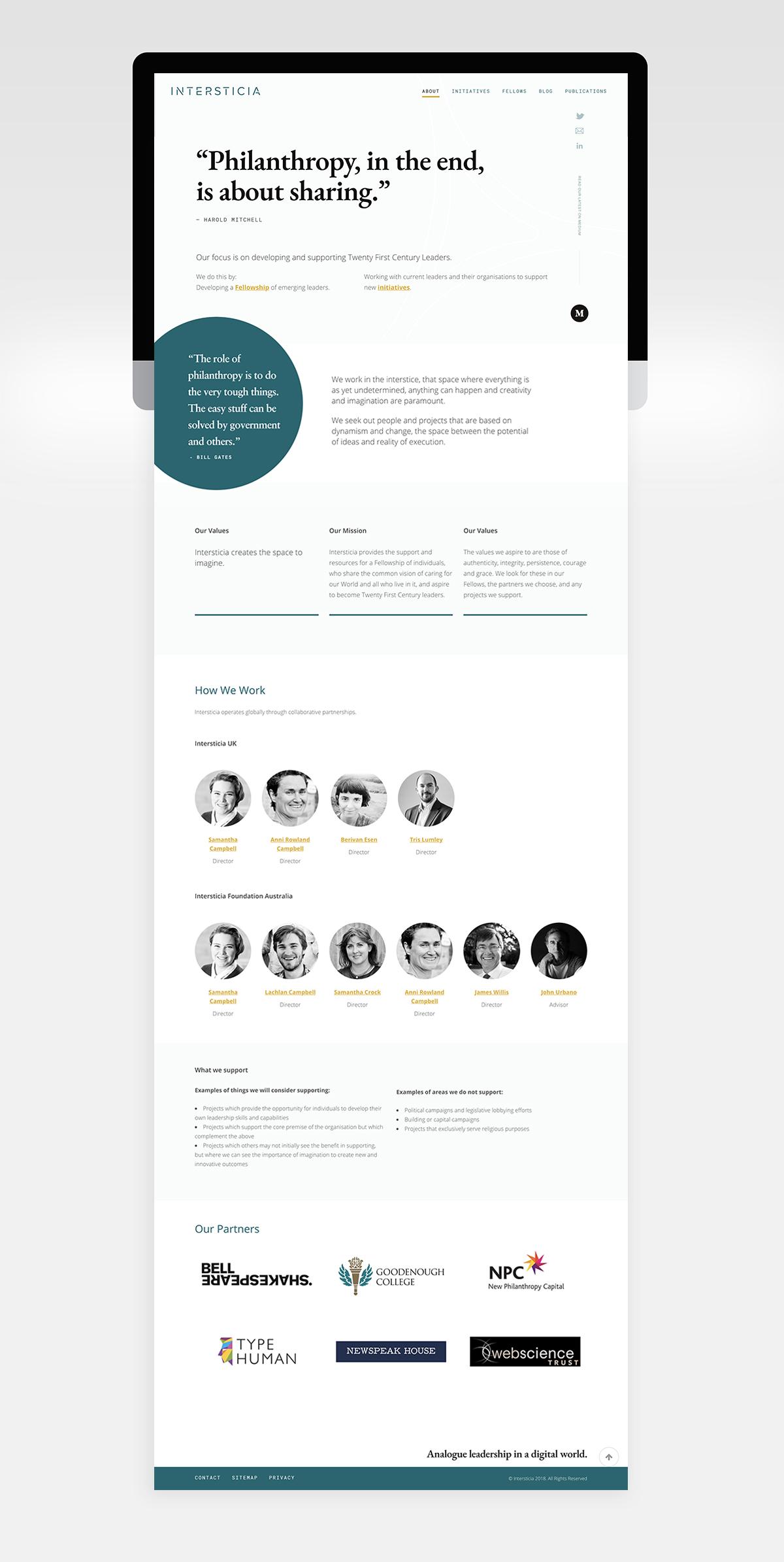 FaceBySM-web-whole.jpg