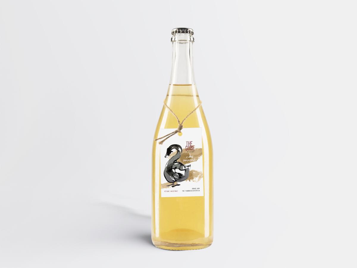 goose-bottle-mock.jpg