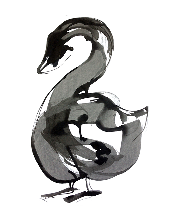ink-goose.jpg