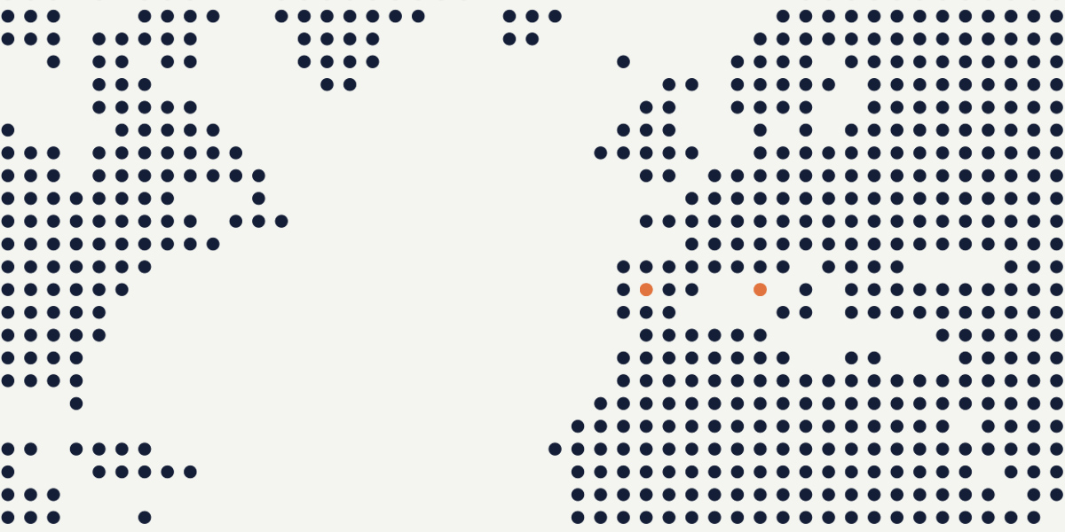 MEES–BANNERS-MAPA.jpg