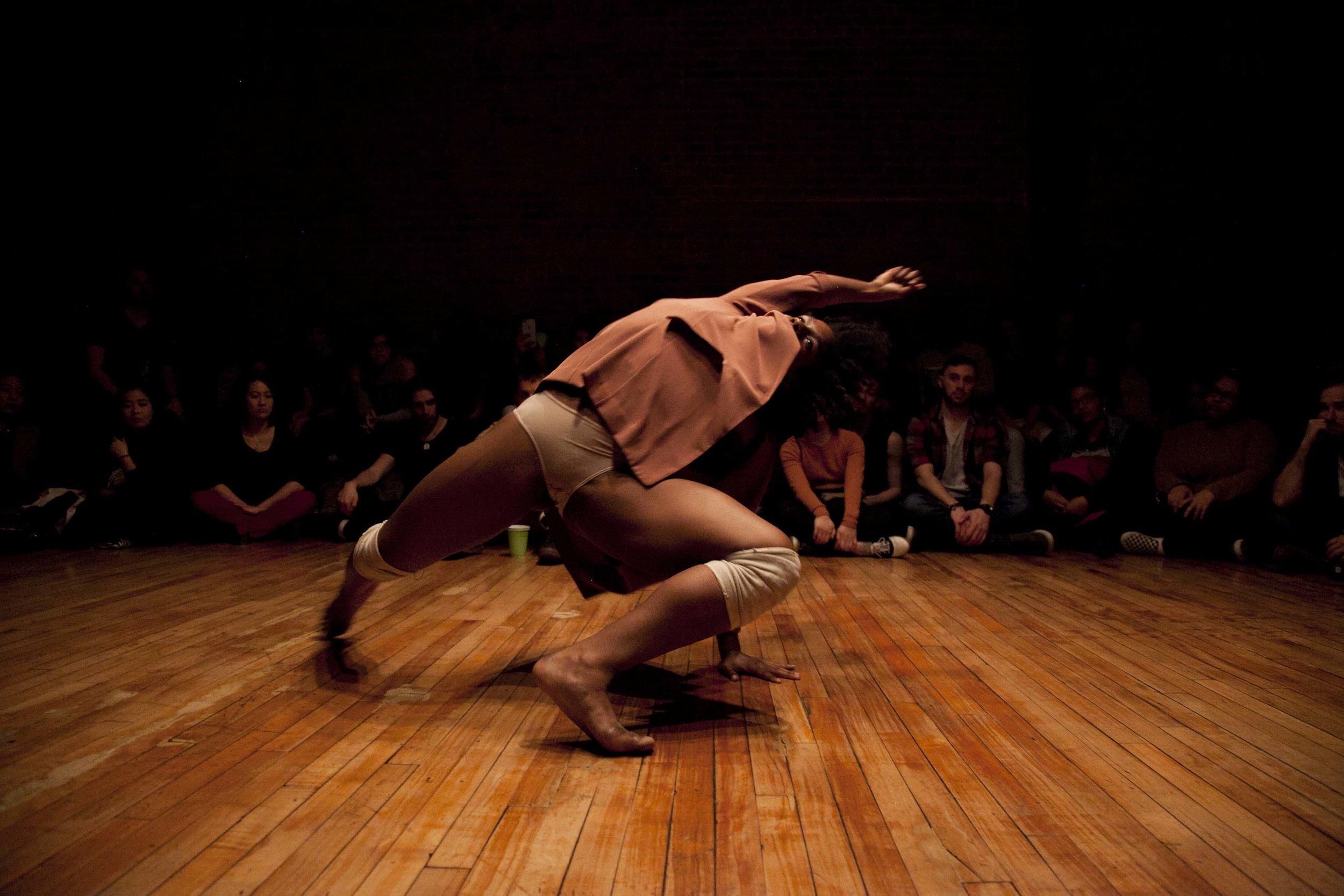Photography by Kyle Netzeband