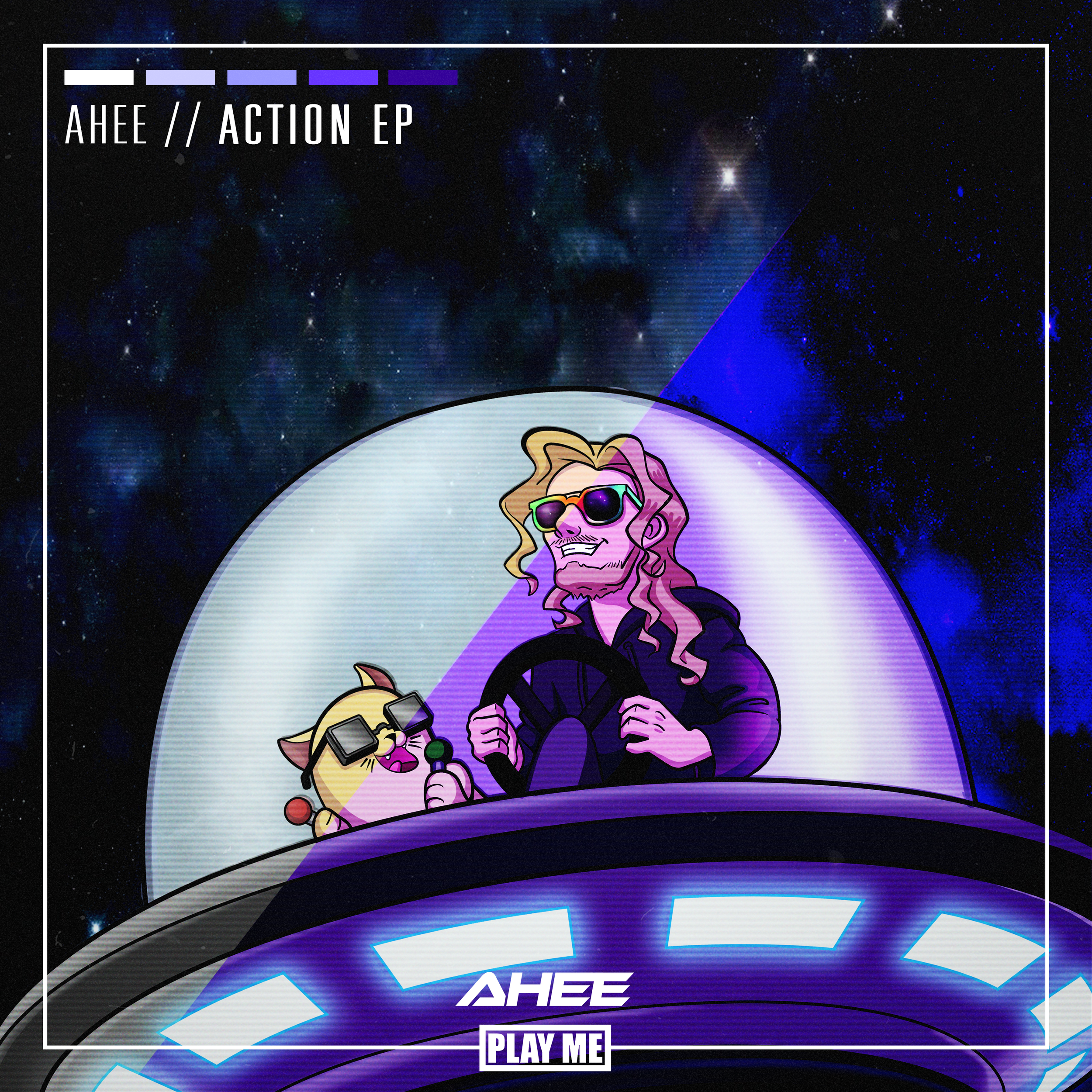 Ahee - Action EP.png