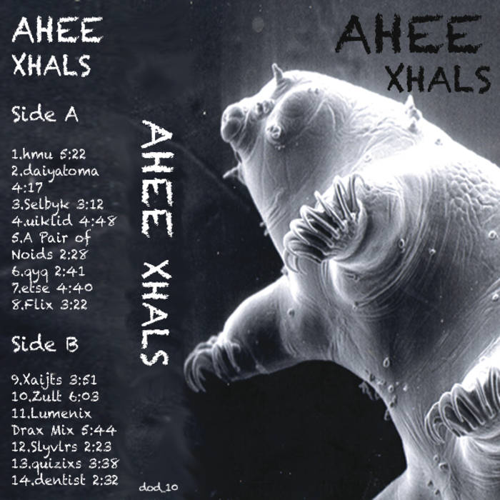 Xhals - Cover.jpg