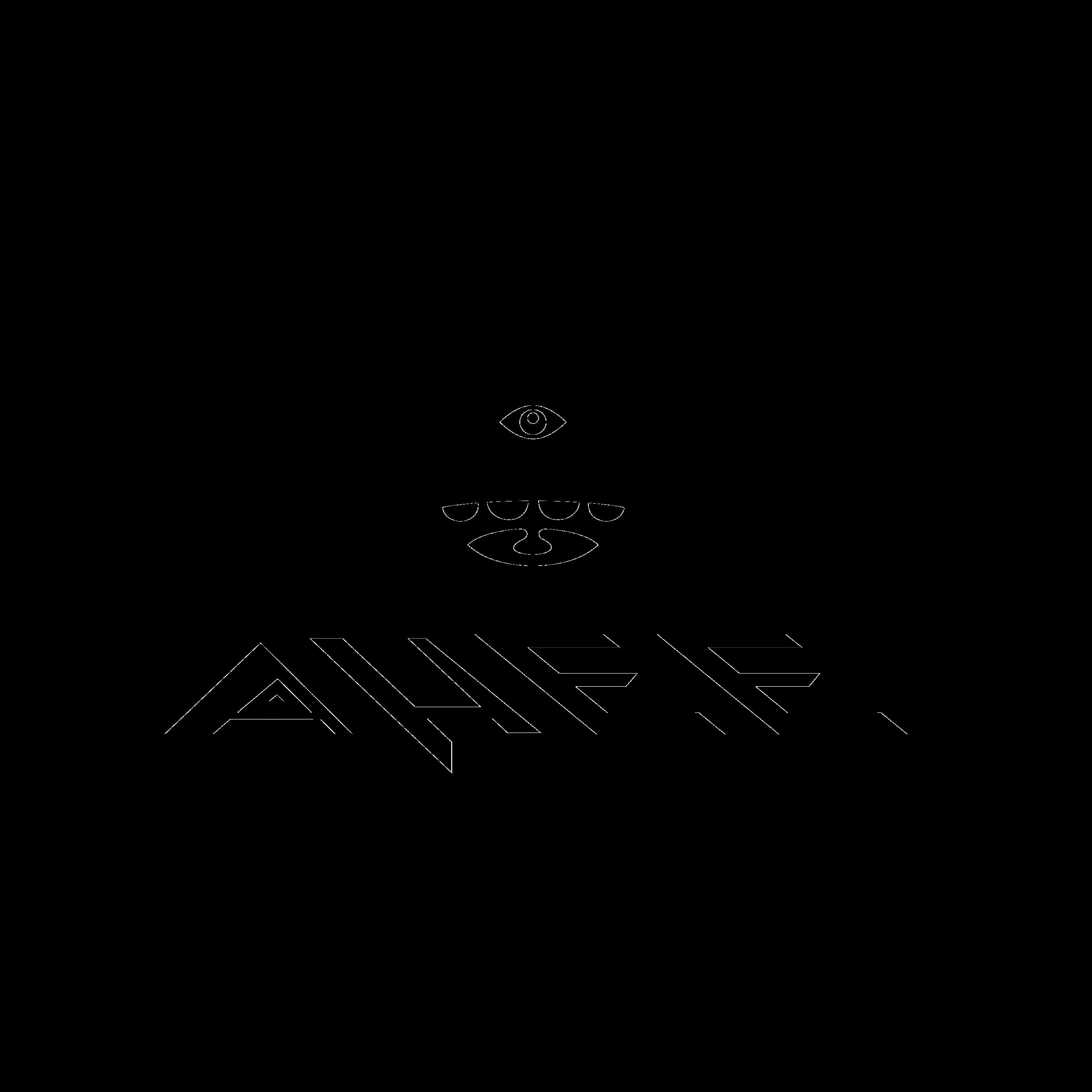 AHEE Logo - Black Vector.png