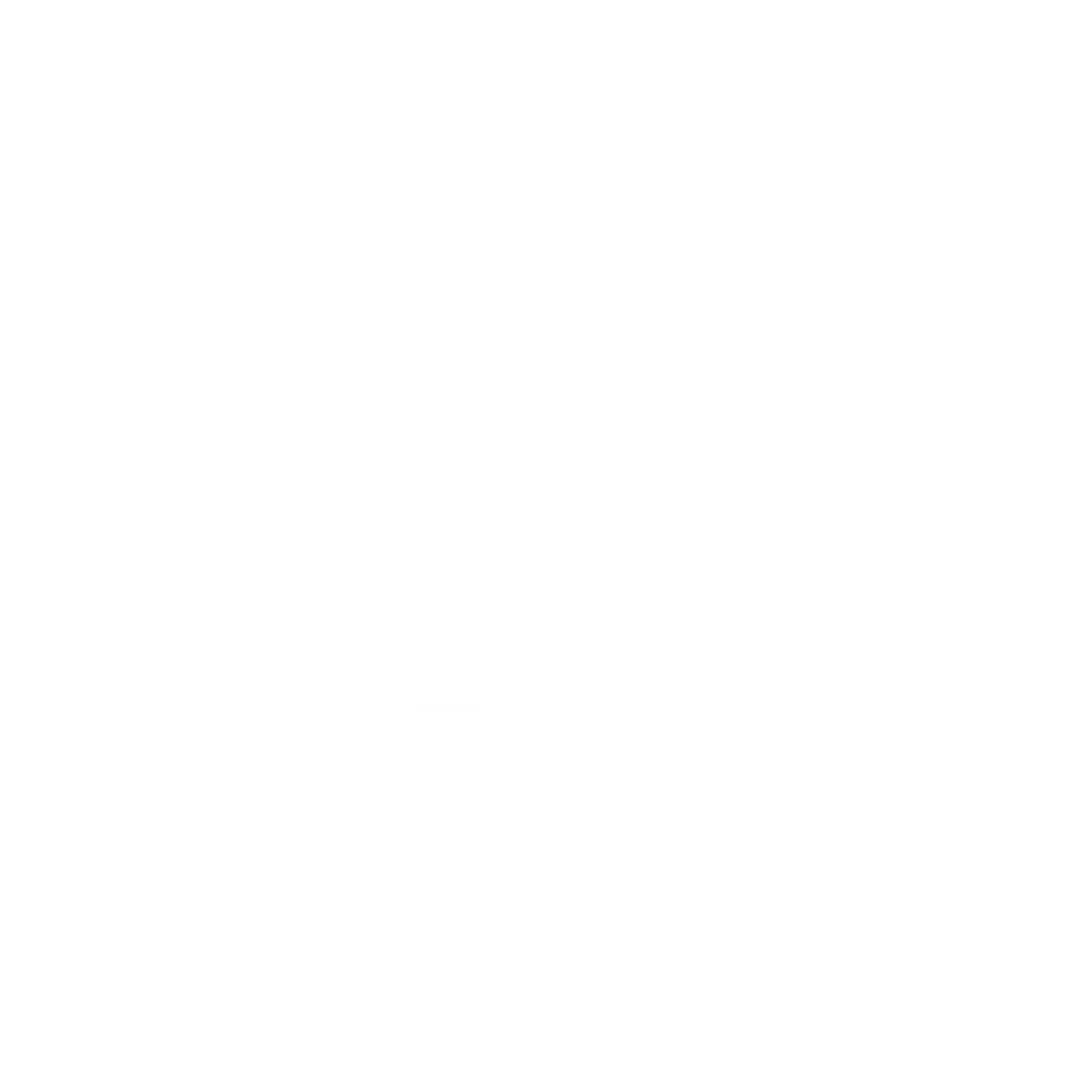AHEE Logo - White Vector.png
