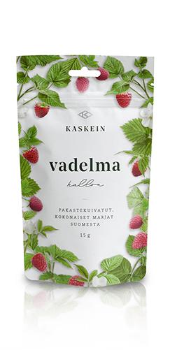 Raspberry 15 g