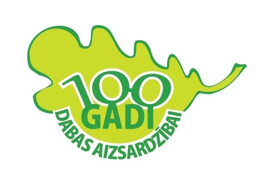 logo-DA100.jpg