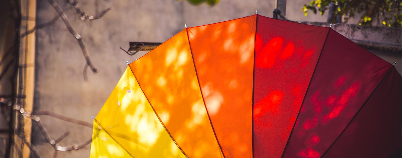 AUMbrella.jpg