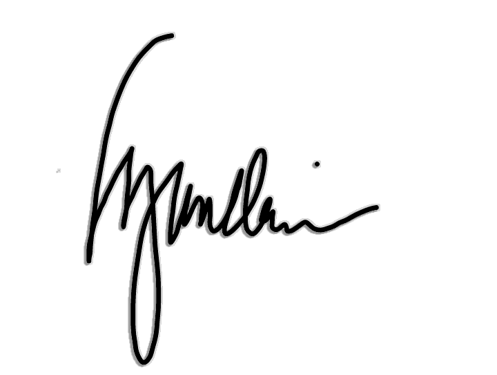 ld signature.png