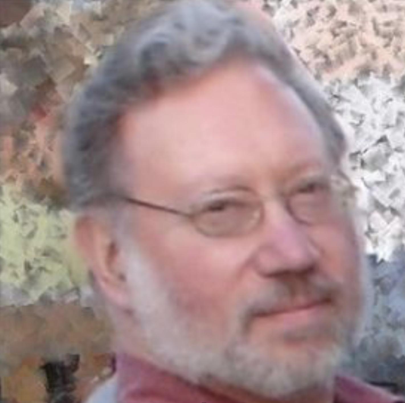 Paul 'Yeshi' Eperyeshi