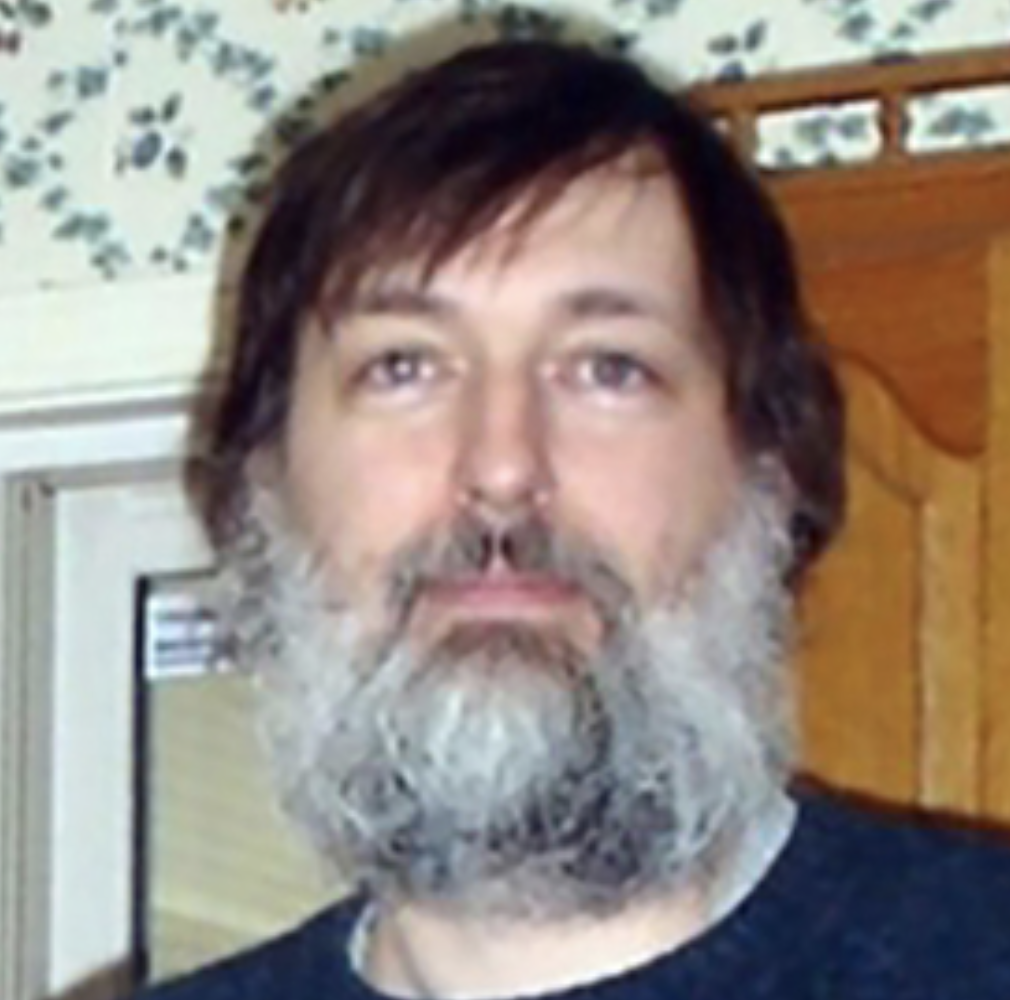 Robert W. Gray.png