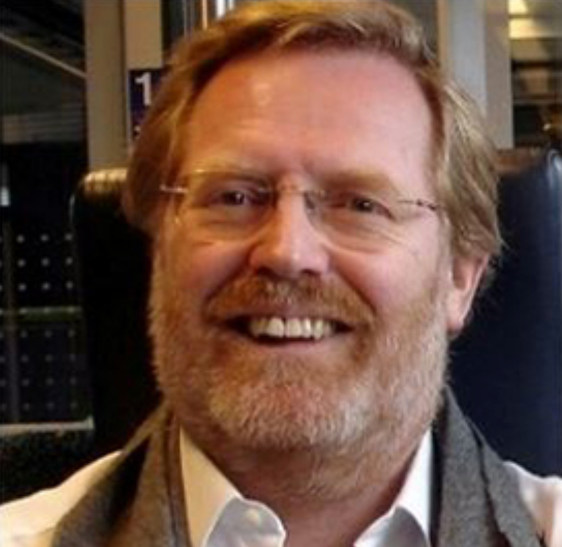 Peter Mcnair.png