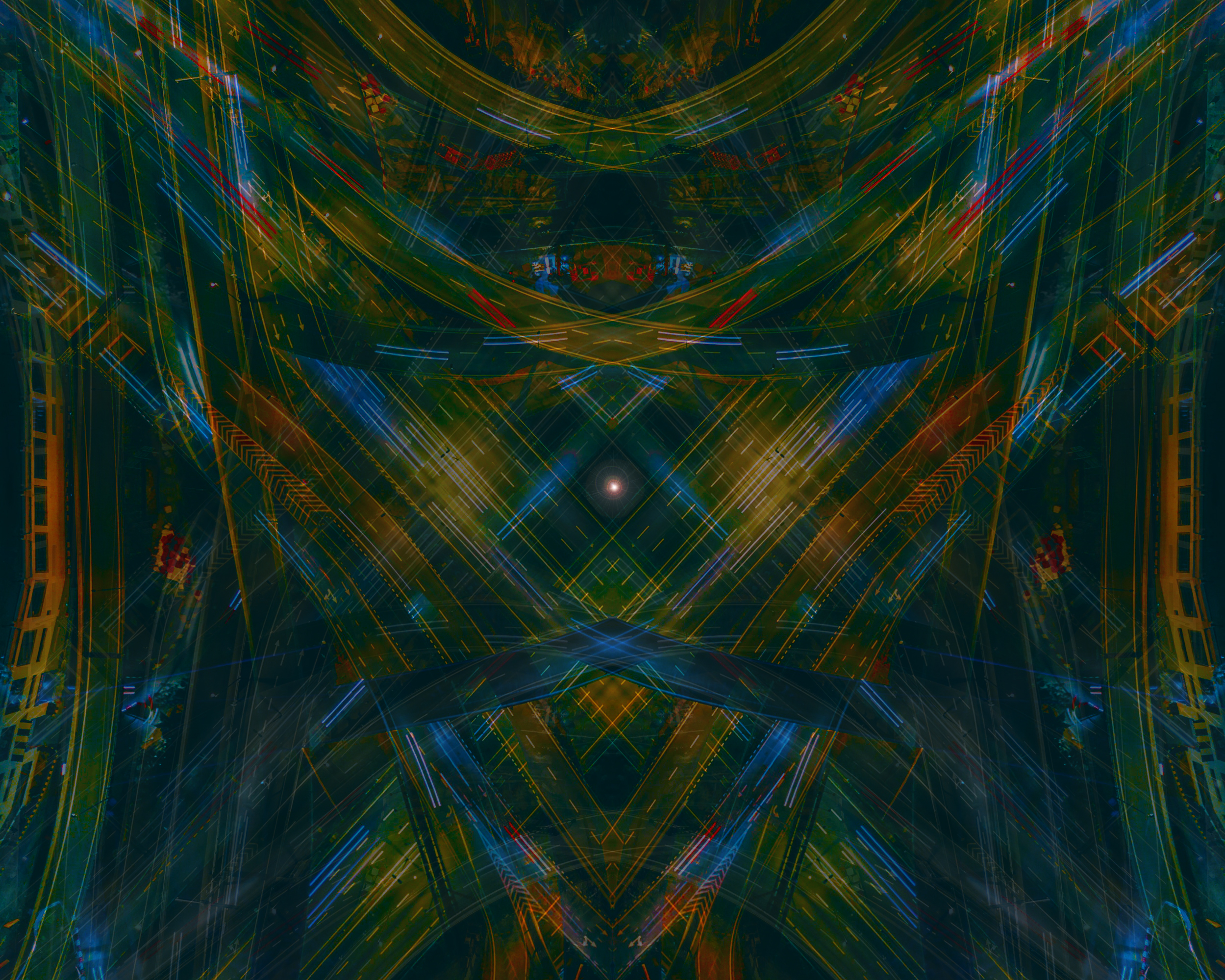 innersections.jpg
