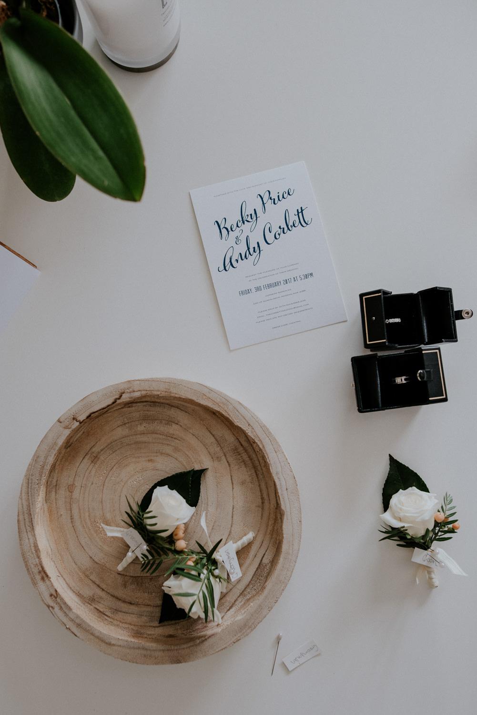SCOTTSURPLICEPHOTOGRAPHY-BECKY-ANDY-WEDDINGlow-10014.jpg