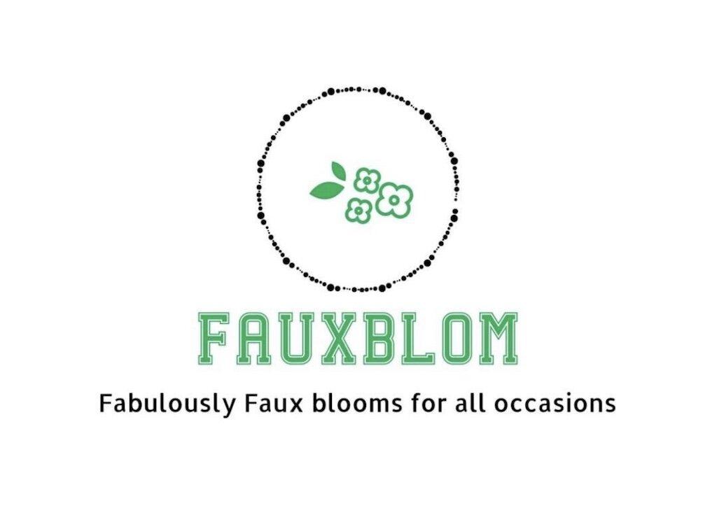FauxBLOM
