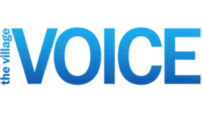 village+voice+logo.jpg