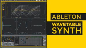 Ableton-Wavetable-Synth_300x169.jpg