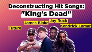 King's-Dead_300_169.jpg