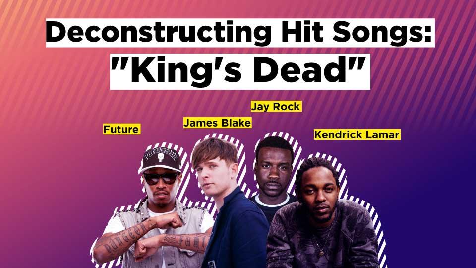 King's-Dead_Noiselab.jpg
