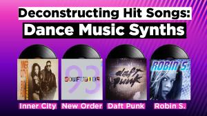 Dance-Music-Synths_300x169.jpg