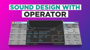 Sound-Design-with-Operator_300x169.jpg