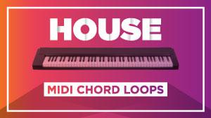 Midi-Chord-Loops_HOUSE_300x169.jpg