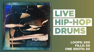 Live-Hip-Hop-Drums_300x169.jpg