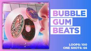 Bubble-Gum-Beats.jpg