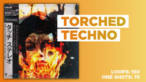 Torched-Techno.jpg