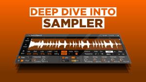 Deep-Dive-into-Sampler_300x169.jpg