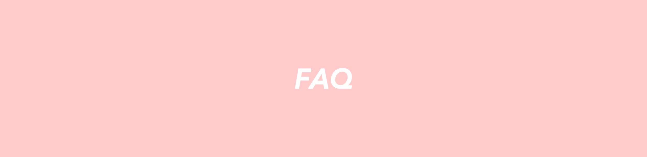 PCS_FAQ.png