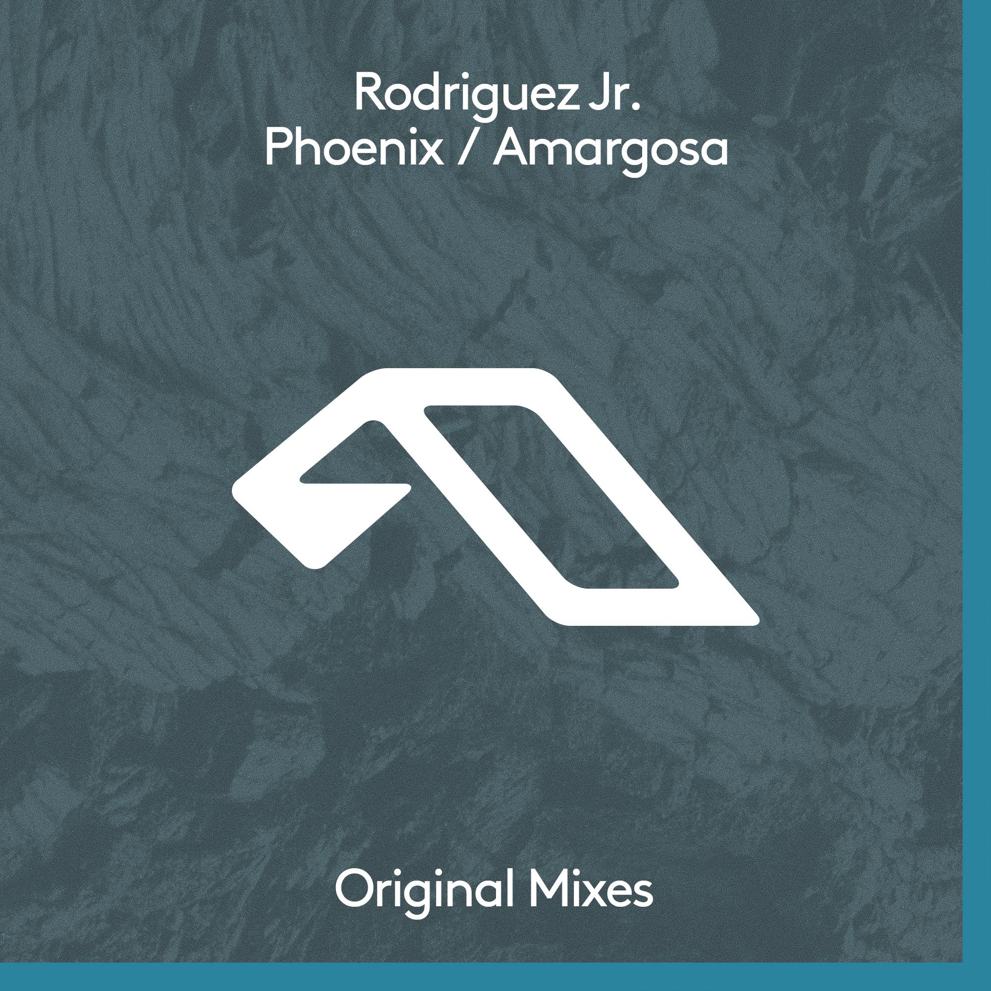 01 - ANJDEEXXXD Rodriguez Jr - Phoenix  Amargosa.jpg