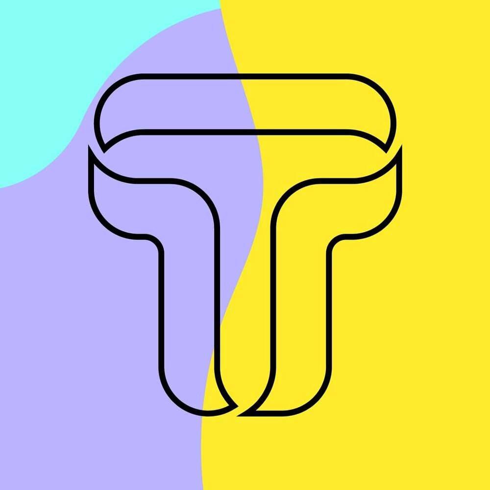 transitions-arwork.jpg