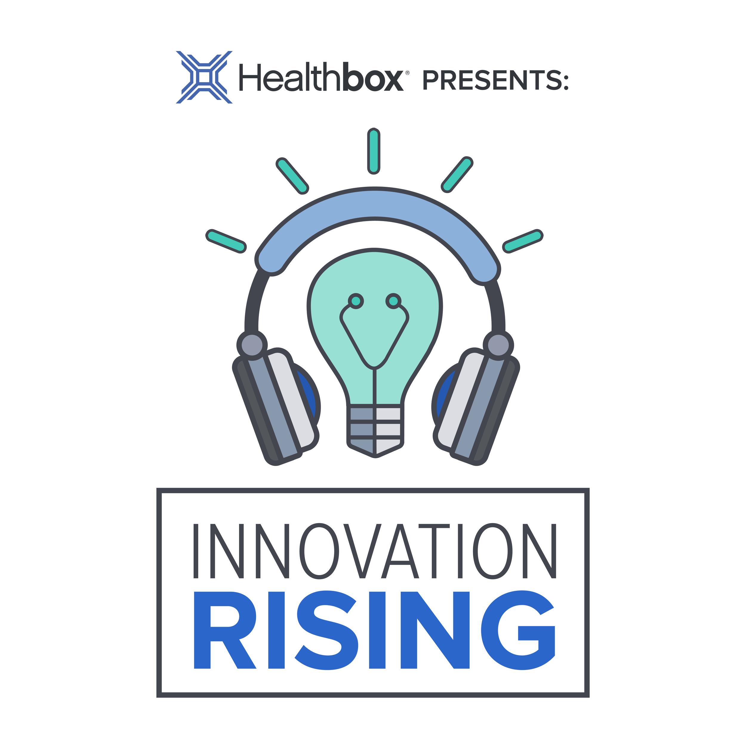 Healthbox_PodcastLogo_FinalLogos_LogoA_HiRes.png