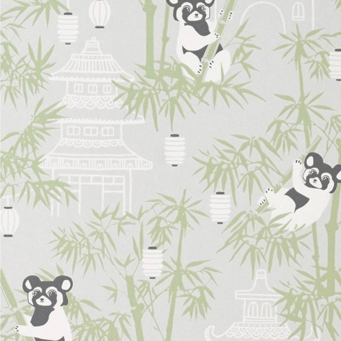 Bambu by Majvillan