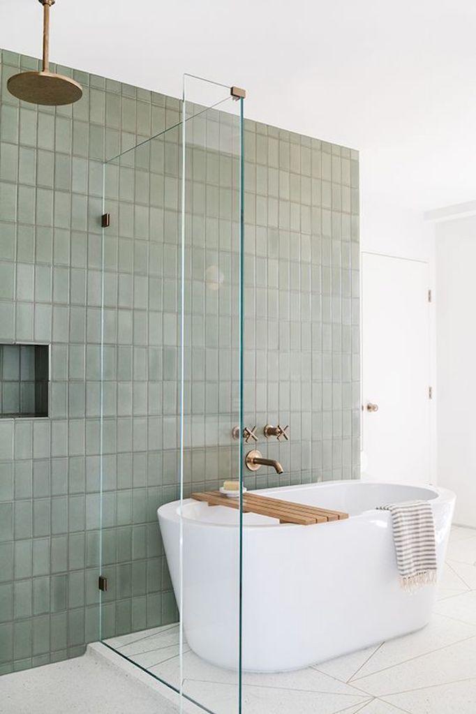 BECKI-OWENS-Sage-Green-Tile-Mandy-Moore-Bathroom.jpg