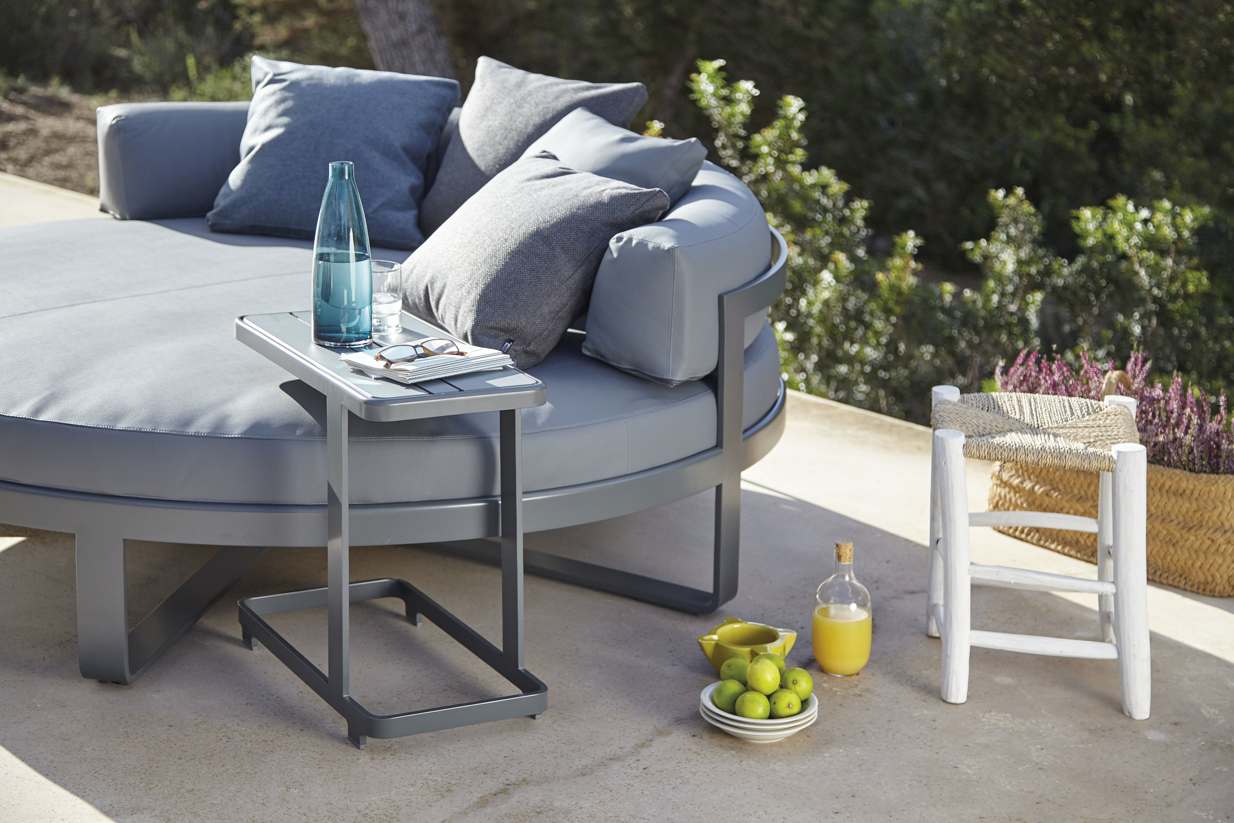flat-anthracite-circular-chill-bed-and-side-table-ambience-image-2.jpg