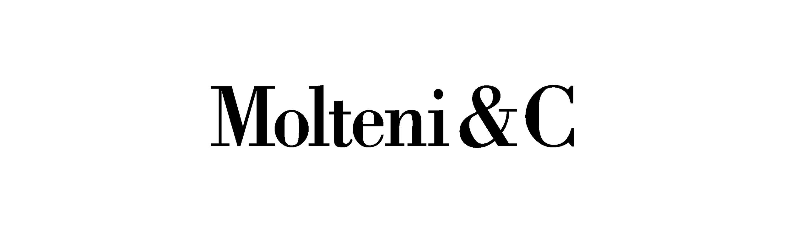MOLTENI & C.png
