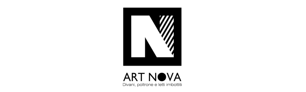 ARTNOVA.png