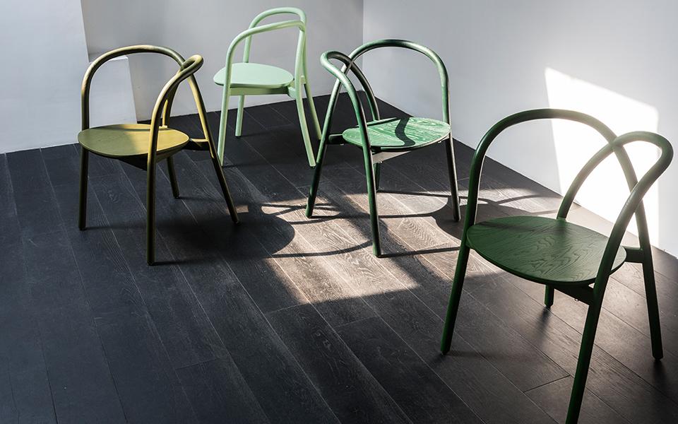 Ming Chair_4.jpg