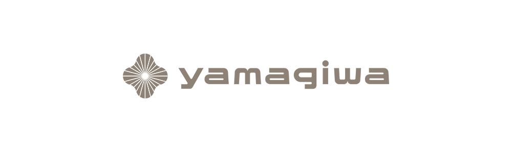 26 YAMAGIWA.png