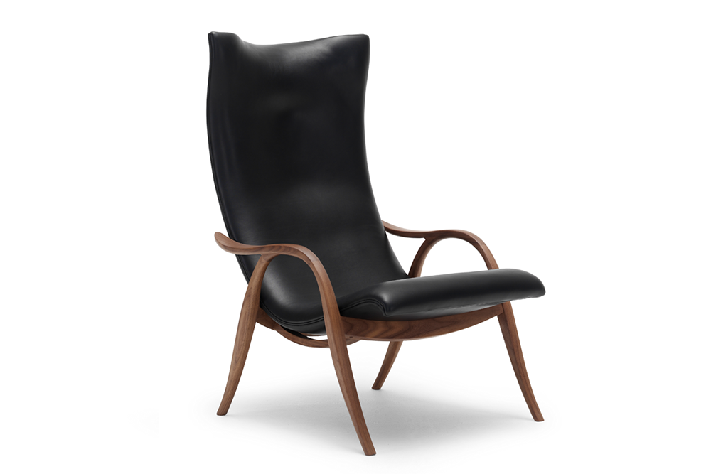 FH429   SIGNATURE CHAIR