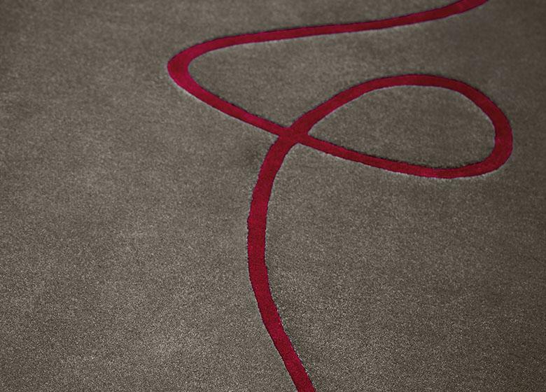 teaser-jab-anstoetz-flooring-red-thread.jpg