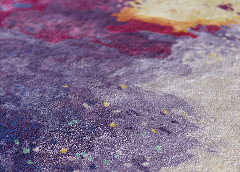 teaser-jab-anstoetz-flooring-stardust-stardust.jpg